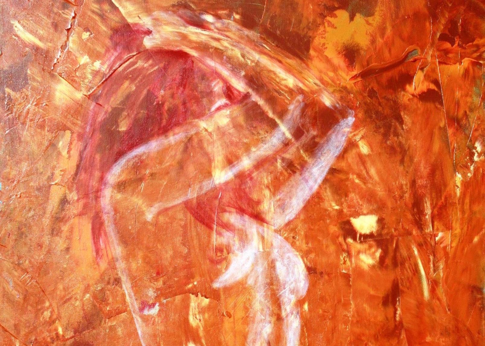 Kunstery: Art is living…