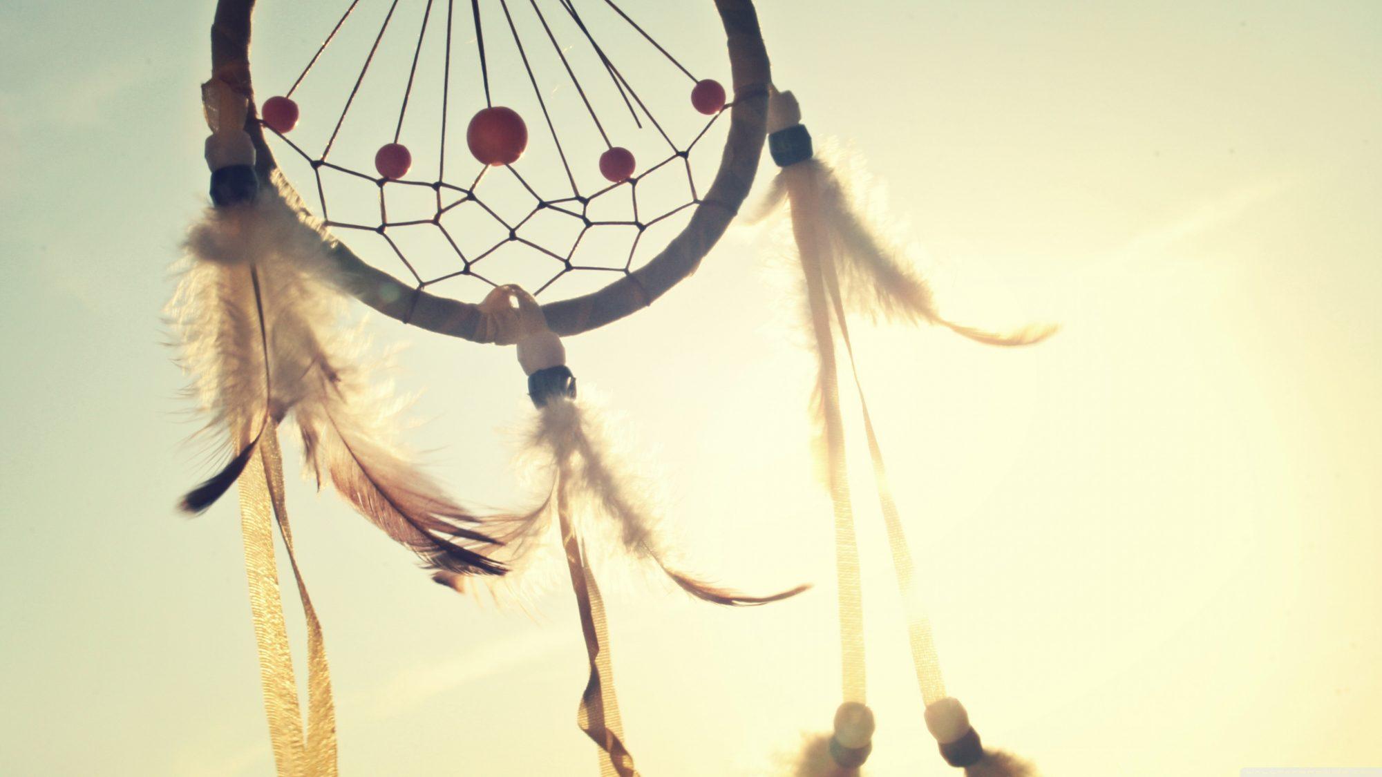 Maandelijkse Story's: Dromen