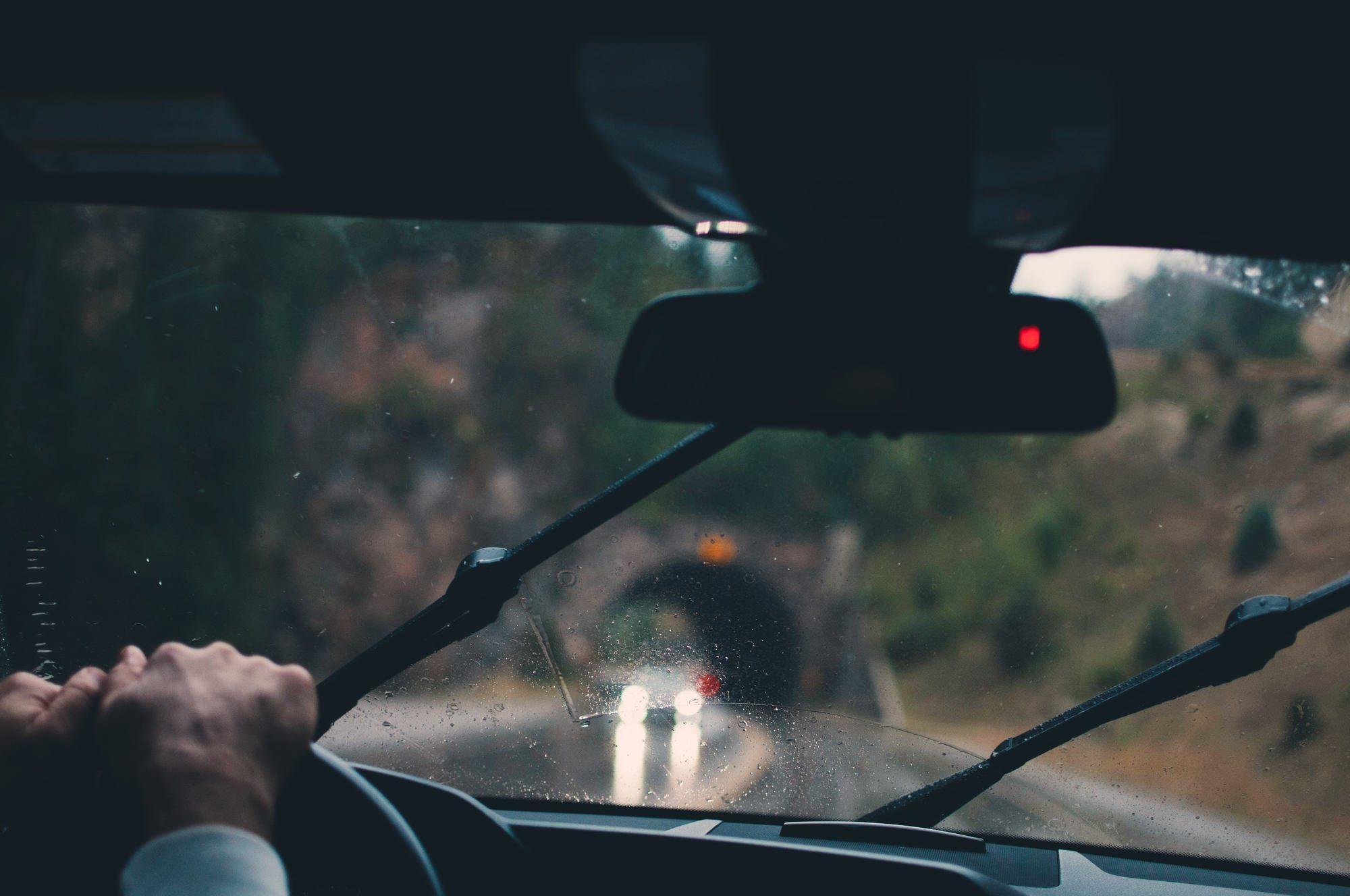 MS & rijbewijs: Het drama genaamd CBR