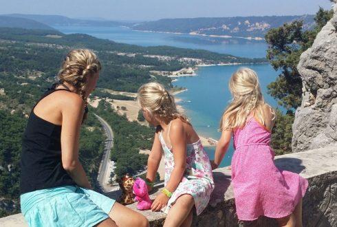 Vakantieplannen en MS; een lastige combinatie