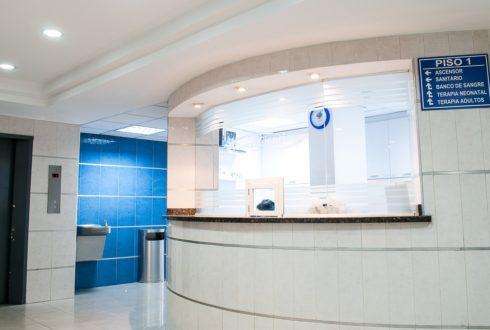 Mijn vele MRI ervaringen