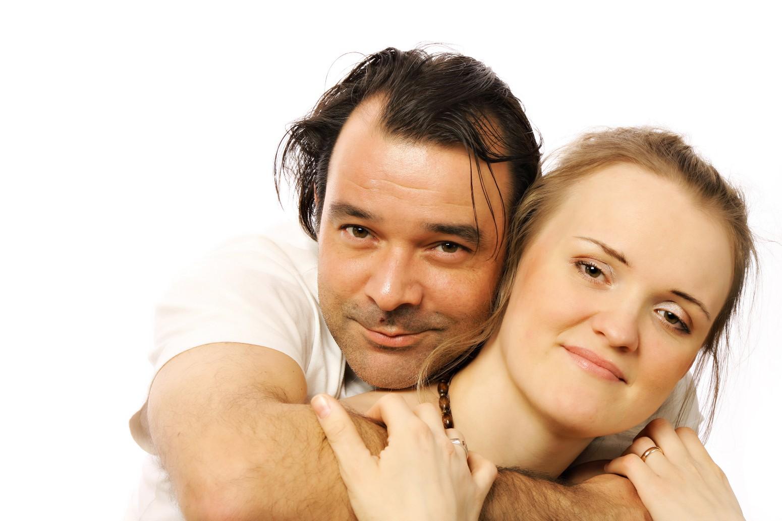 Dating met multiple sclerose