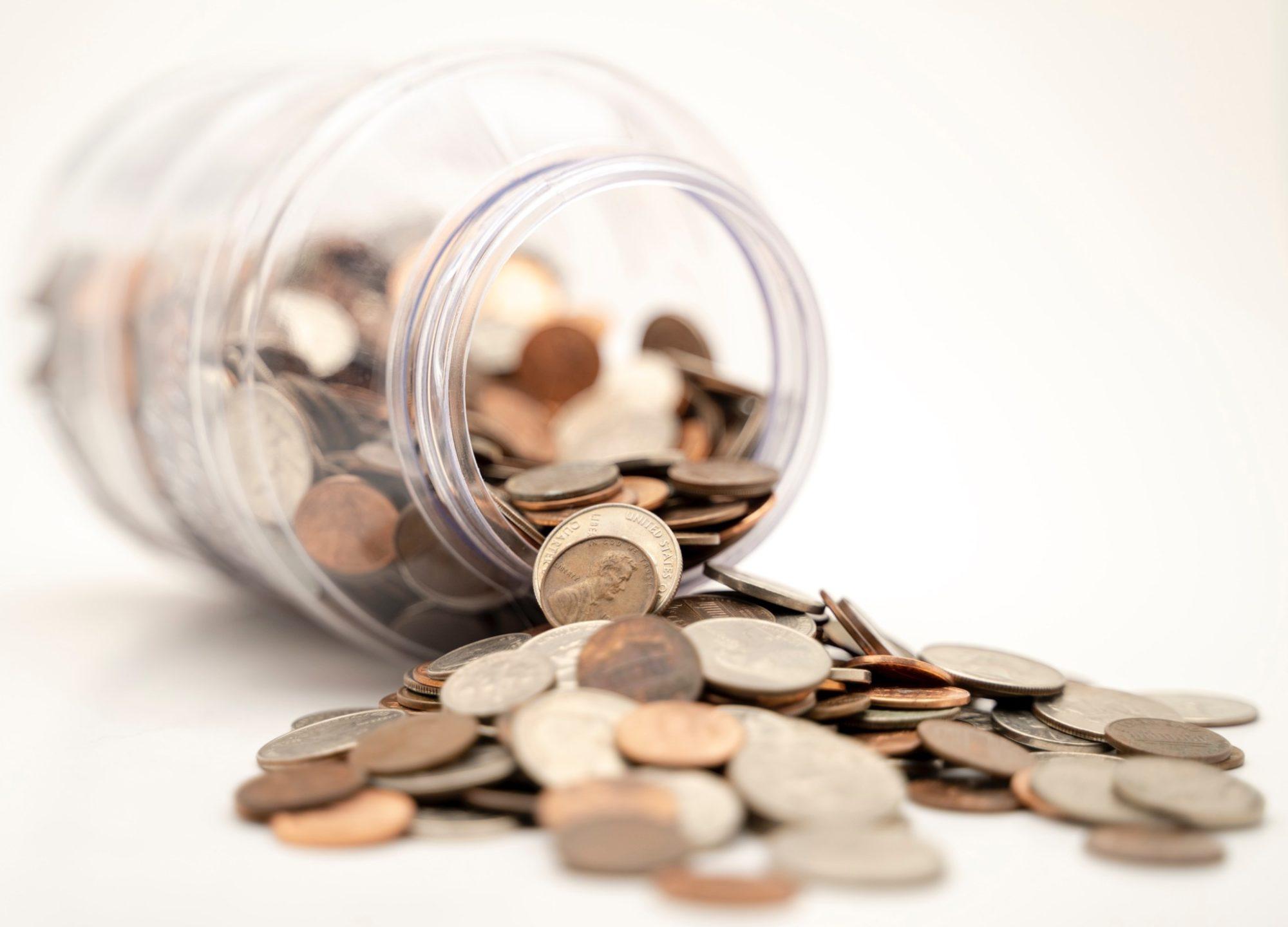 Van diagnose naar crowdfunding