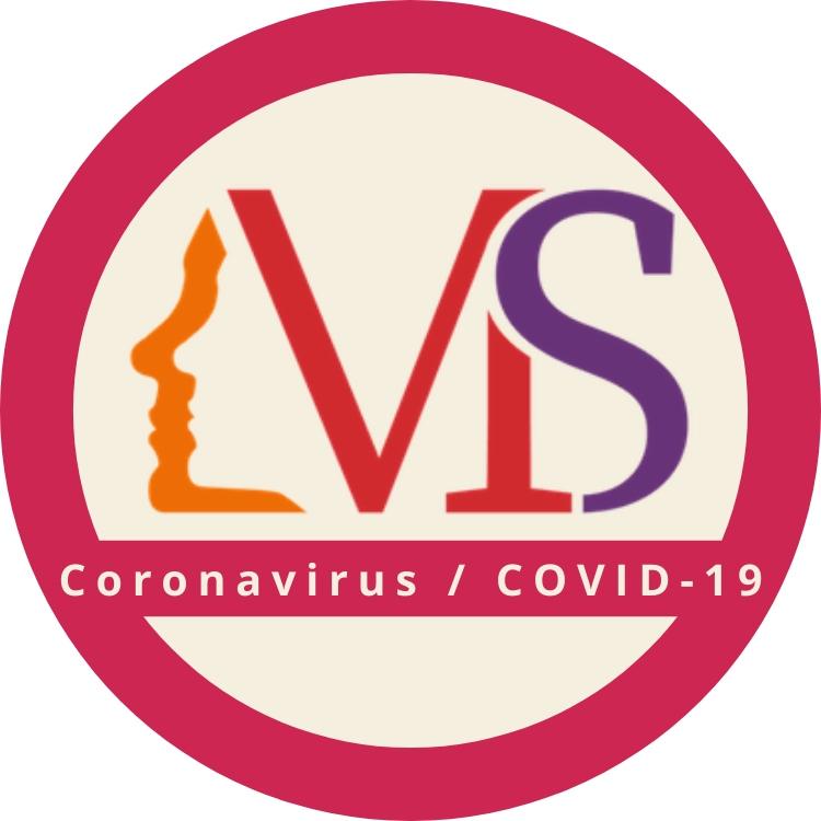 UPDATE: MS en Coronavirus / COVID-19
