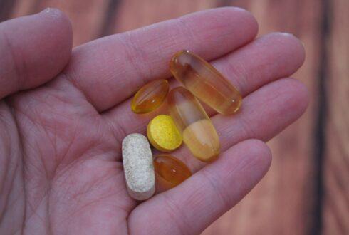 Vitamine B12 waarheid