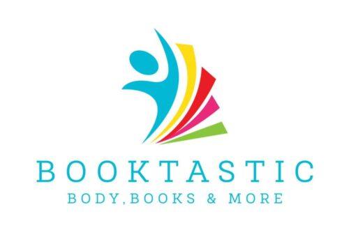 Booktastic – de boeken van Nienke